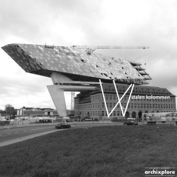 havenhuisconstructie3-kolommens