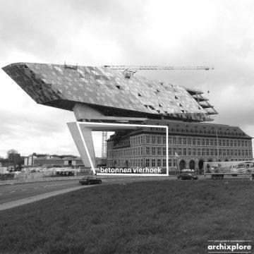 havenhuisconstructie3-vierhoeks