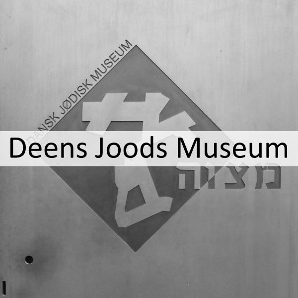 Deens Joods Museum
