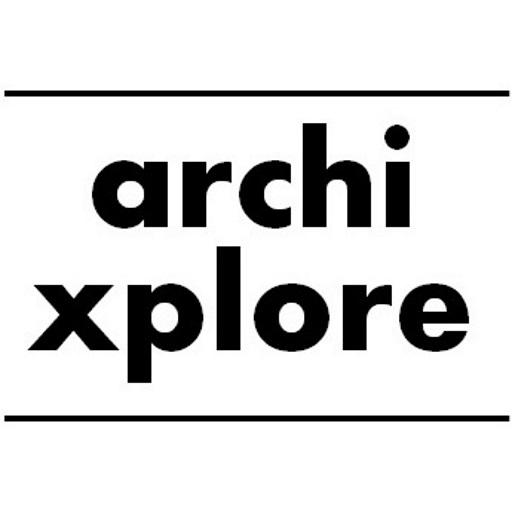 Archixplore