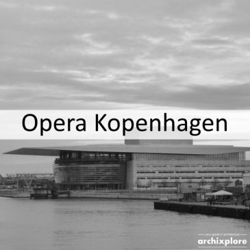 Opera Kopenhagen